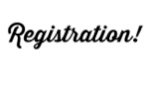 Registration_New