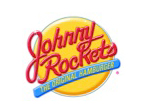 johnnyrockets_New