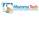 mommytech_New