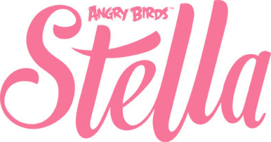 Angry Birds Stella Sweet Suite After Party!