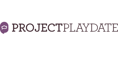 Project Playdate