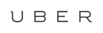 Special Blogger Bash Discount from Uber!