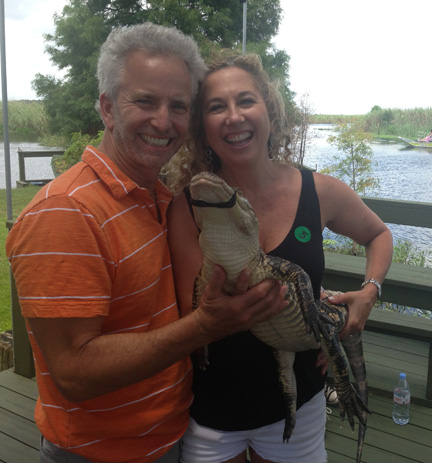 20Questions_Laurie_Hubby
