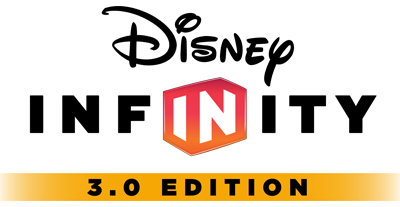 Disney Infinity To Host BBNYC Breakfast