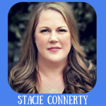 STACIE_CONNERTY
