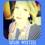 SUSAN_WHETZEL