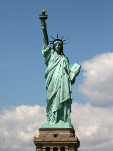 LadyLiberty_wirednewyork