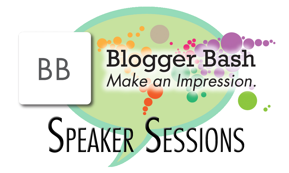 BBNYC Speaker Sessions