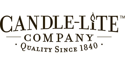 Candle-Lite Logo