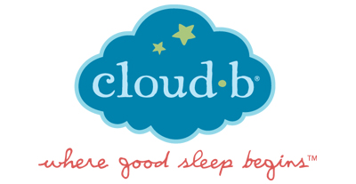 Cloud b Logo