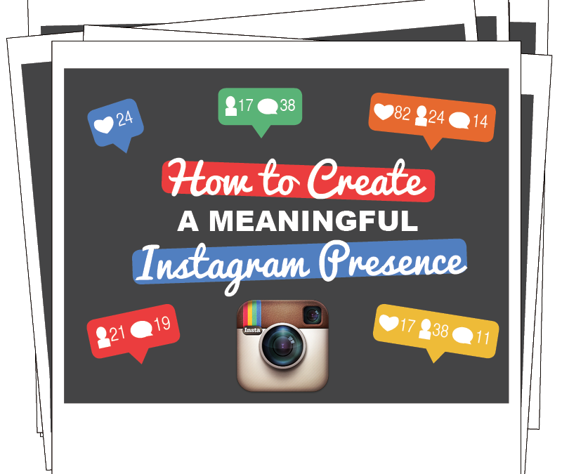 Snap & Share: How to Increase Your Instagram Presence