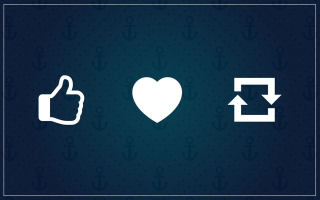 Why Social Media Engagement Matters