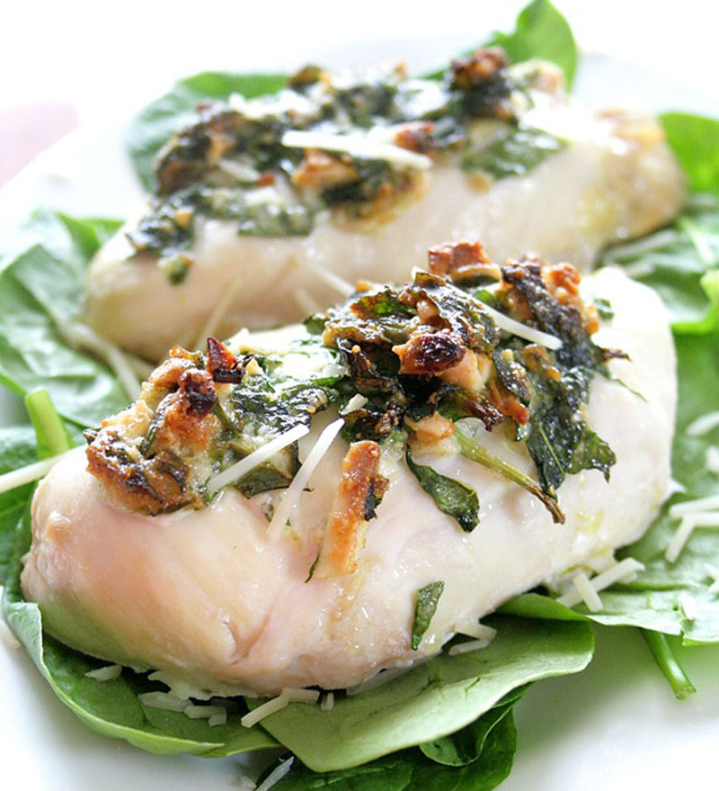 spinach-almond-chicken-2_thumb