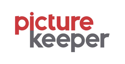 Picture Keeper Logo