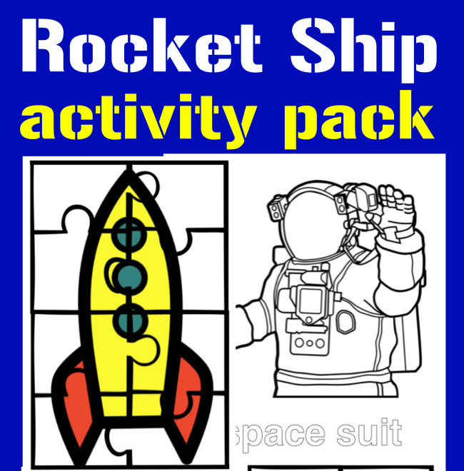 Fun-for-your-favorite-astronaut-20-Activity-pages-about-rocket-ships-from-HappyandBlessedHome.com_-e1444820098922