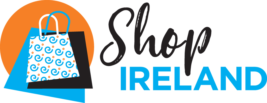 Nine Must-Have Products from Ireland