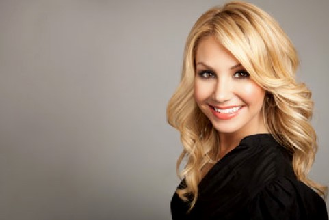 Q&A with Raina Seitel